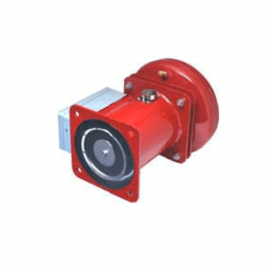 Explosion Suppression System: Product image 2