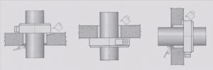 HYDROSAFE: Fire protection filling - Instructions of use - Safevent