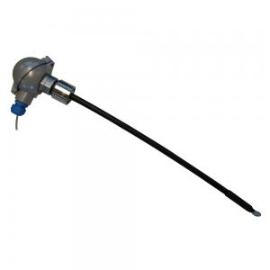 Temperature monitoring system, model Unitest: Product image 1 - Safevent
