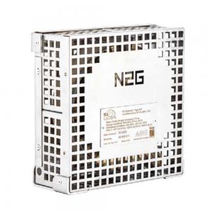 Nitrogen generator, type 0.5: Produktbillede